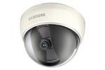 Samsung SCD-2022P