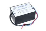 Davicon IVEP-1220MG