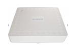 Sarmatt DSR-410-h white
