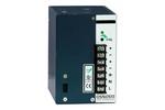 OSNOVO PS-48120/I