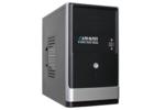 Линия Линия Hybrid IP 24x300