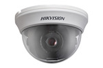 HikVision DS-2CЕ5512P