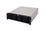 RVI RVi-IPN500/15R