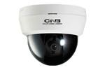 CNB CNB-DB2-B1S