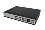 VidStar VSR-2480-IP Light