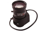 ActiveCam AC-MP0550D.IR