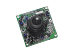 Microdigital MDC-AH2290FTN