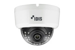 IDIS TC-D4211RX 2,8 мм