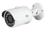 RVI RVi-HDC421-C (3.6 мм)