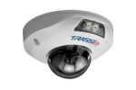 TRASSIR TR-D4141IR1 3.6
