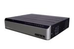 Smartec STNR-A0830