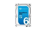 Seagate HDD диск 6ТB SATA Seagate