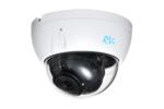RVI RVi-1NCD4040(2.8)white