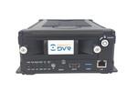 BestDVR BestDVR-407A Mobile-HDD-07(3G.WiFi.GPS)(1080)
