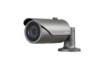 WiseNet Lite (Samsung) HCO-6070RP