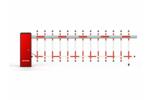 HikVision DS-TMG403-ML