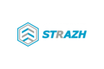 STRAZH Лицензия 1000 пользователей