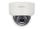 WiseNet (Samsung) XND-6085P
