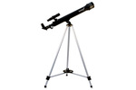 Levenhuk Телескоп Levenhuk Skyline 50x600 AZ
