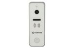 Tantos iPanel 2 HD(White)