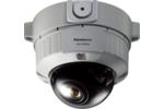 Panasonic WV-CW634SE