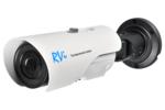 RVI RVi-4TVC-400L50/M1-AT