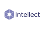 ITV Интеллект-Интеграция ОПС Honeywell Galaxy Dimension