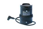 Axis Varifocal MegaPixel Lens 5-50mm