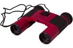 Bresser Бинокль Bresser Topas 10x25 Red