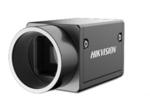 HikVision MV-CE013-50GC