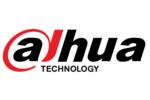 Dahua DH-VCS-LIC100