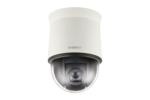 WiseNet (Samsung) HCP-6320A