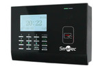 Smartec ST-CT300EM