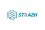 STRAZH Лицензия 200 пользователей