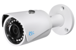 RVI RVi-IPC41S V.2(4 мм)