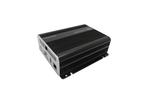 Everfocus EMV-400SSD(Wi-Fi+3G)