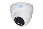 RVI RVi-1ACE202(6.0)white