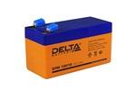 DELTA Delta DTM 12012