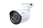 Microdigital MDC-AH6290FTN-2S