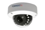 TRASSIR TR-D2D5 v2 2.8