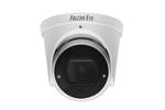 Falcon Eye FE-IPC-D2-30p