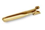 Dorma Рычаг складной стандартный для TS77 (золотой)