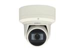WiseNet (Samsung) QNE-7080RV