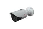 LTV LTV CNE-632 48(2.8-12 мм)