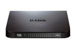D-Link DL-DGS-1024A/B1A