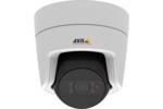 Axis AXIS M3106-L MK II