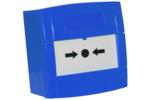 Систем Сенсор УДП3A-B000SF-S214-01