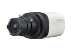 WiseNet Lite (Samsung) HCB-7000PH
