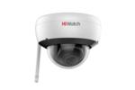HiWatch DS-I252W(4 mm)