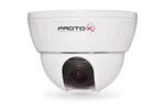 Proto-X Proto HD-D1080F36